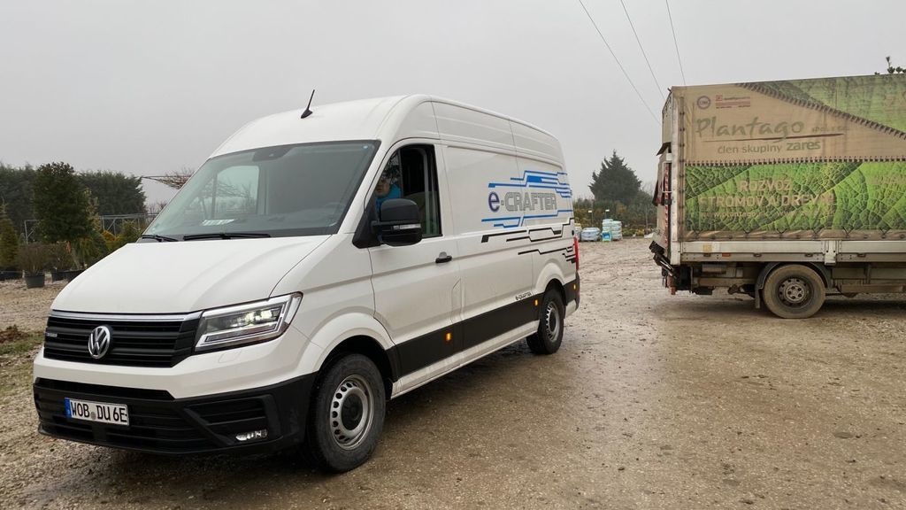 Content vw e crafter test autozurnal 19