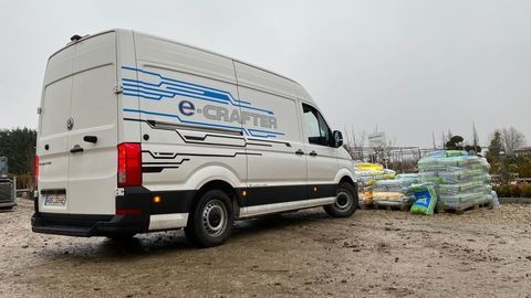 Thumb vw e crafter test autozurnal 21