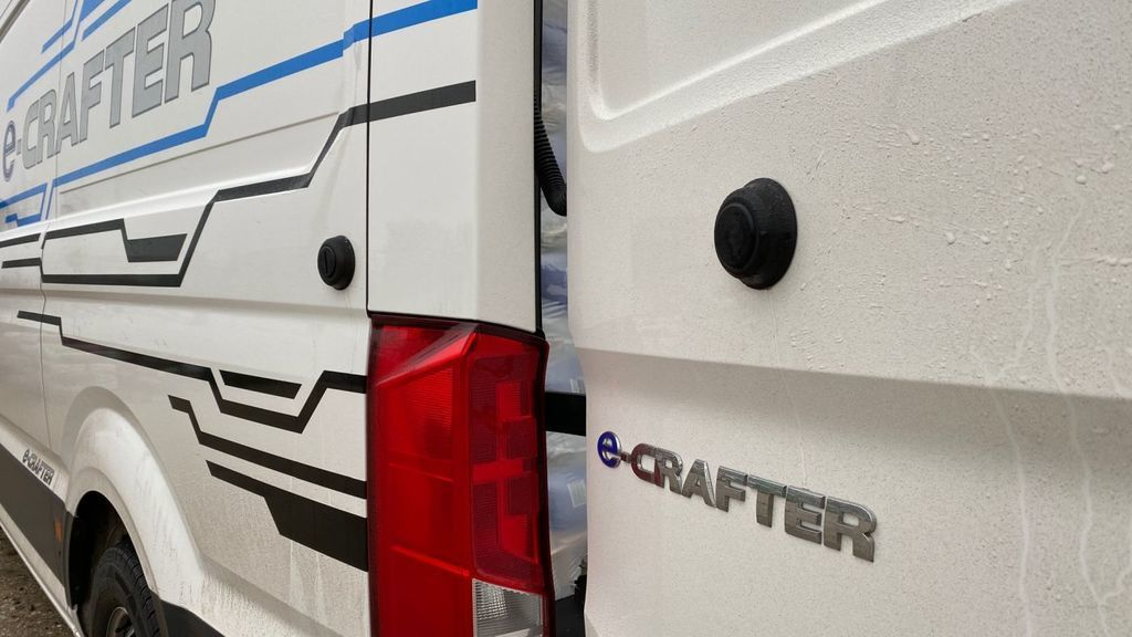 Content vw e crafter test autozurnal 23