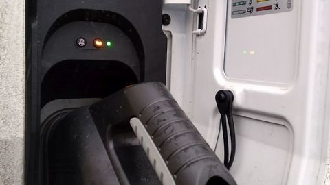 Thumb volkswagen ecrafter autozurnal 1