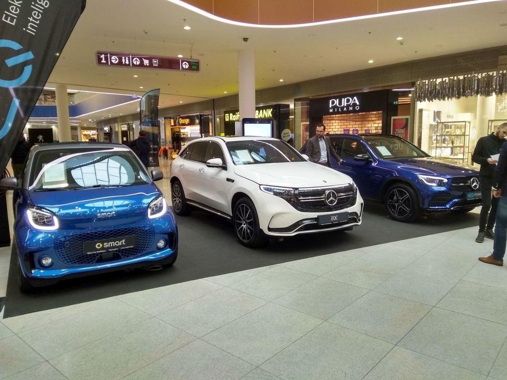 Content salon elektromobilov bratislava 2020 autozurnal 1