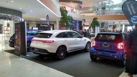 Thumb salon elektromobilov bratislava 2020 autozurnal 2