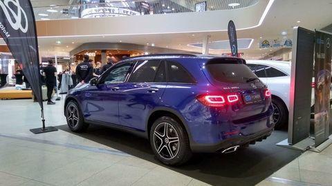 Thumb salon elektromobilov bratislava 2020 autozurnal 3