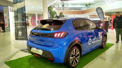 Thumb salon elektromobilov bratislava 2020 autozurnal 5