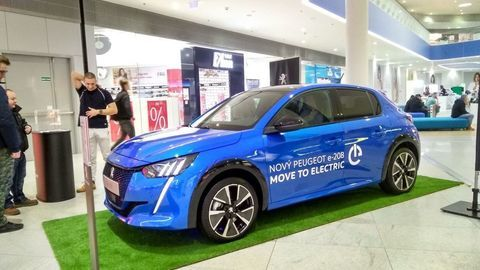 Thumb salon elektromobilov bratislava 2020 autozurnal 4