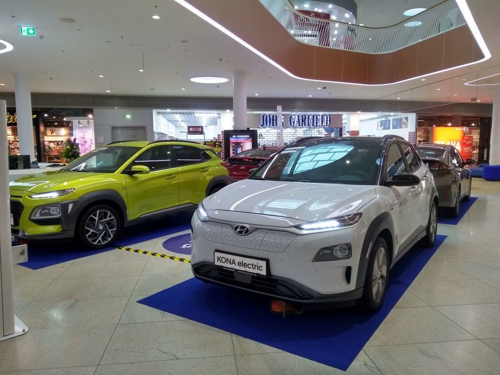 Content salon elektromobilov bratislava 2020 autozurnal 6