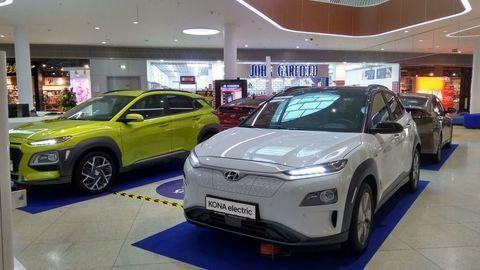 Thumb salon elektromobilov bratislava 2020 autozurnal 6