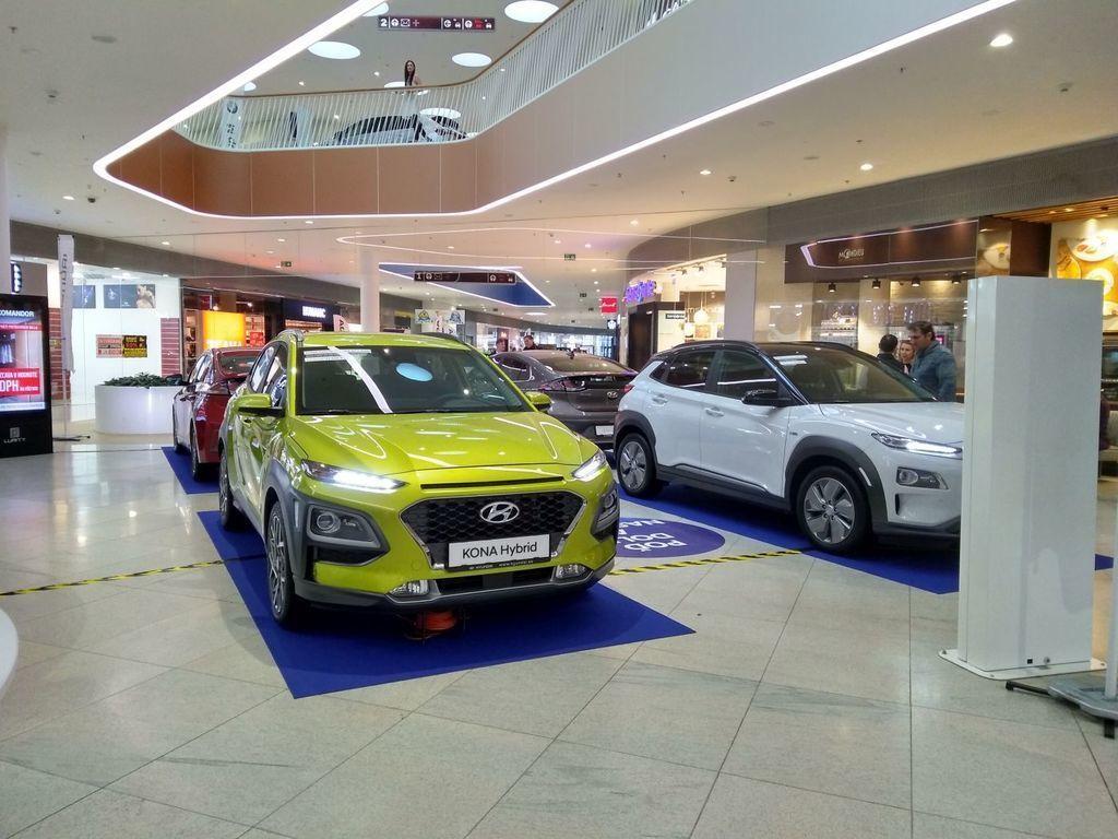 Content salon elektromobilov bratislava 2020 autozurnal 7