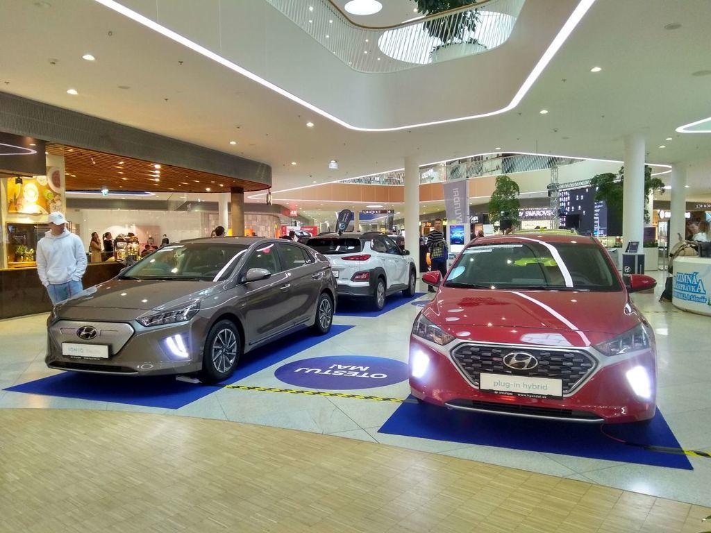 Content salon elektromobilov bratislava 2020 autozurnal 8