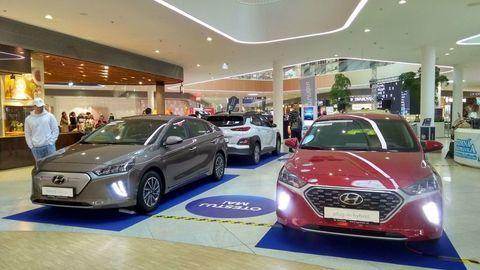 Thumb salon elektromobilov bratislava 2020 autozurnal 8