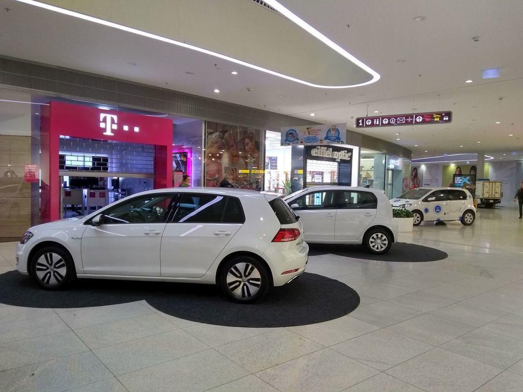 Content salon elektromobilov bratislava 2020 autozurnal 12