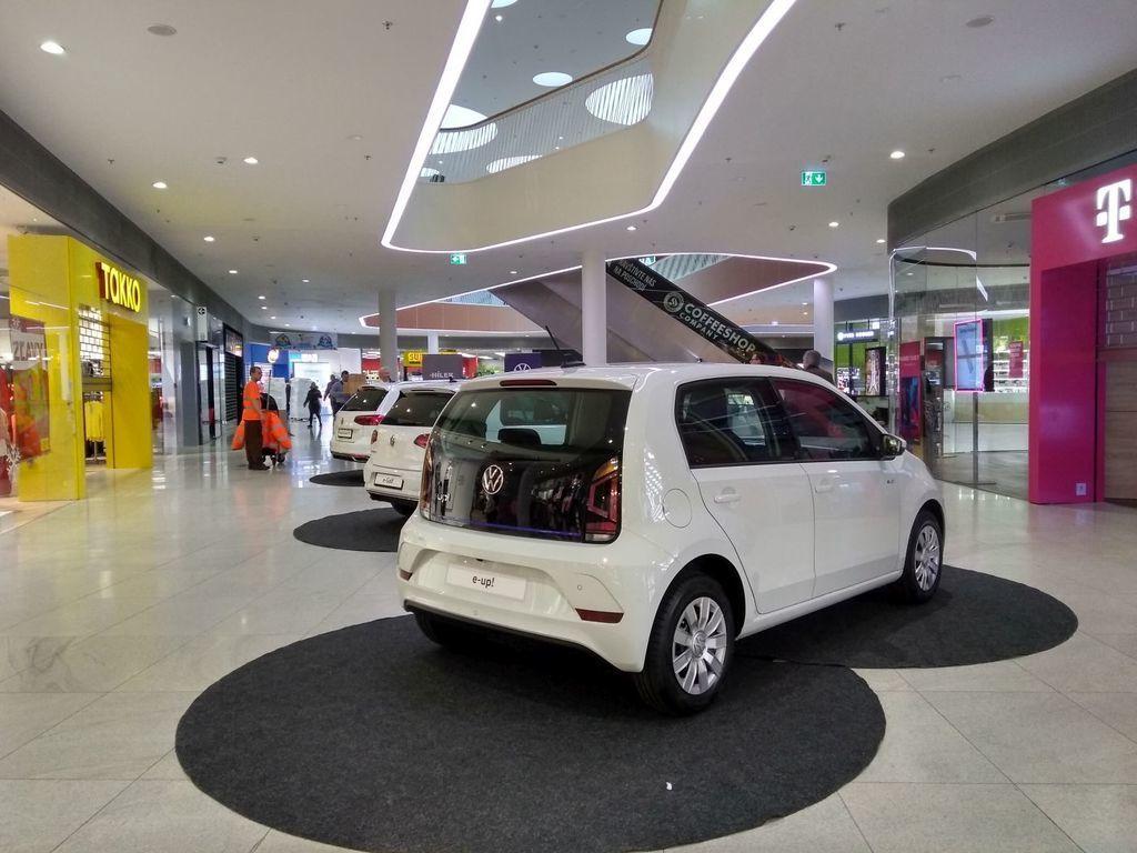 Content salon elektromobilov bratislava 2020 autozurnal 13