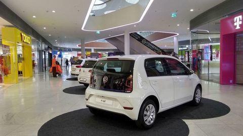 Thumb salon elektromobilov bratislava 2020 autozurnal 13