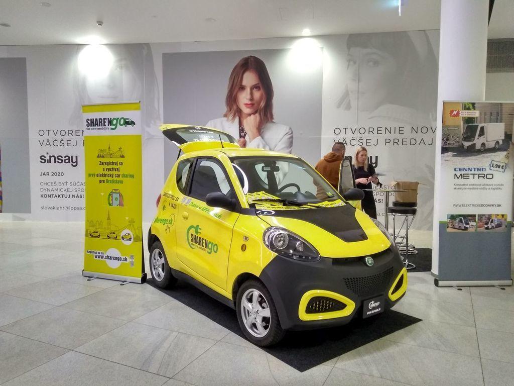Content salon elektromobilov bratislava 2020 autozurnal 15