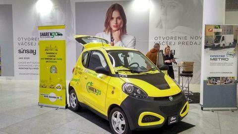 Thumb salon elektromobilov bratislava 2020 autozurnal 15