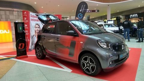 Thumb salon elektromobilov bratislava 2020 autozurnal 17