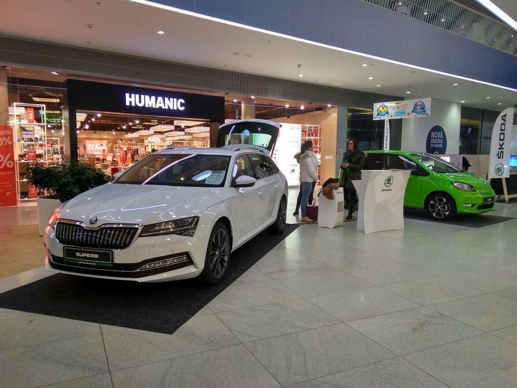 Content salon elektromobilov bratislava 2020 autozurnal 18