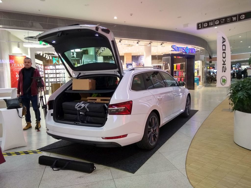 Content salon elektromobilov bratislava 2020 autozurnal 20
