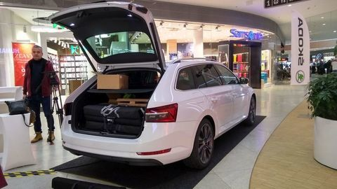 Thumb salon elektromobilov bratislava 2020 autozurnal 20