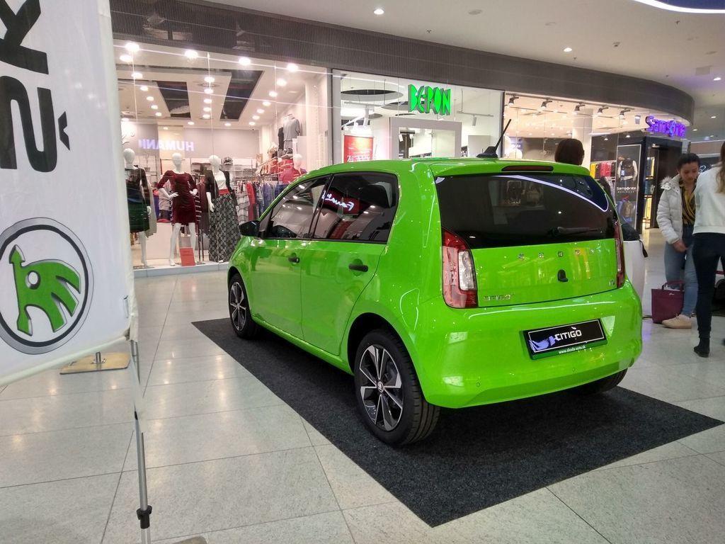 Content salon elektromobilov bratislava 2020 autozurnal 19