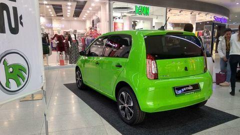 Thumb salon elektromobilov bratislava 2020 autozurnal 19
