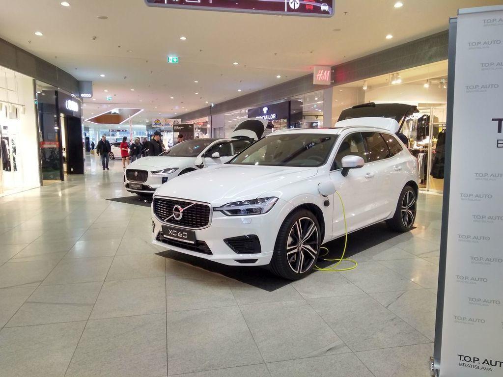 Content salon elektromobilov bratislava 2020 autozurnal 21