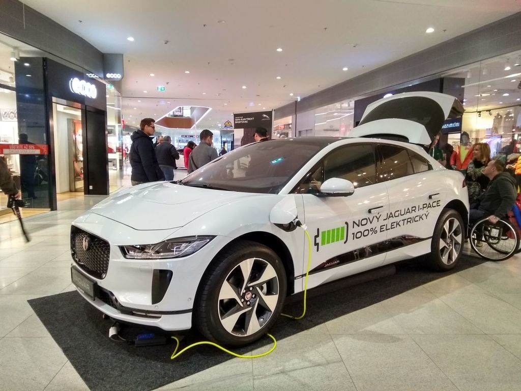 Content salon elektromobilov bratislava 2020 autozurnal 24