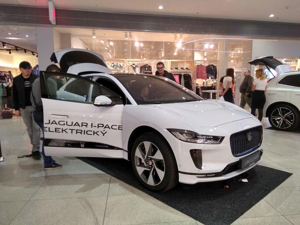 Content salon elektromobilov bratislava 2020 autozurnal 23