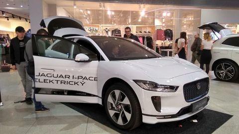 Thumb salon elektromobilov bratislava 2020 autozurnal 23