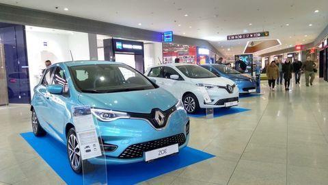 Thumb salon elektromobilov bratislava 2020 autozurnal 27