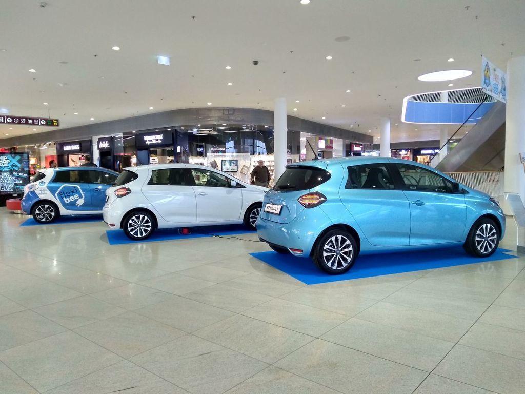 Content salon elektromobilov bratislava 2020 autozurnal 28