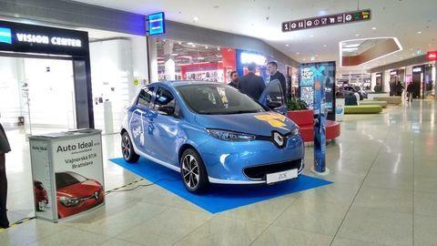 Thumb salon elektromobilov bratislava 2020 autozurnal 29
