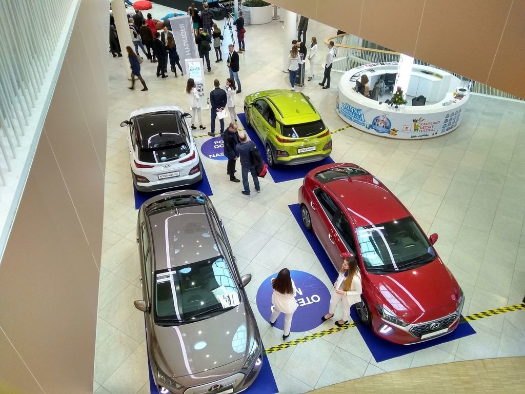 Content salon elektromobilov bratislava 2020 autozurnal 35