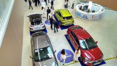 Thumb salon elektromobilov bratislava 2020 autozurnal 35