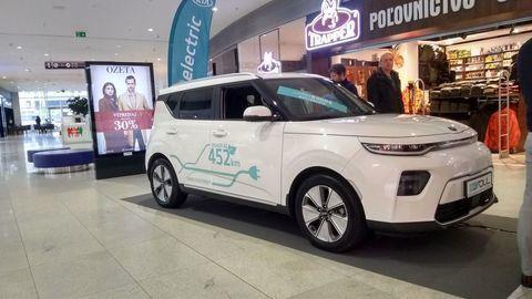 Thumb salon elektromobilov bratislava 2020 autozurnal 45