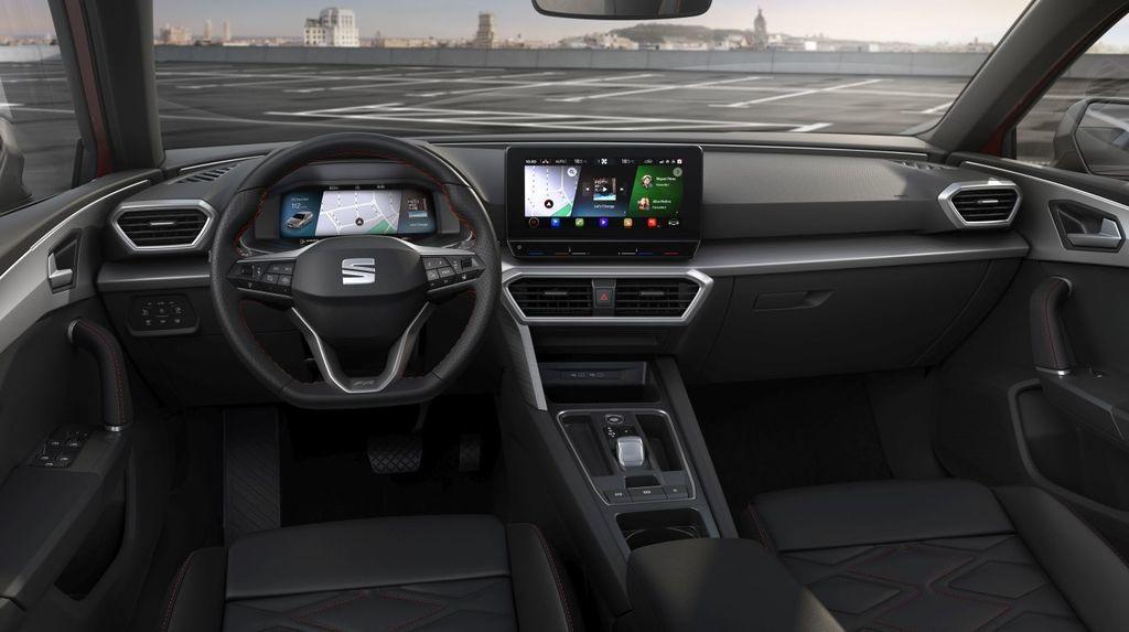 Content novy seat leon iv 2020 autozurnal 46