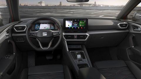 Thumb novy seat leon iv 2020 autozurnal 46