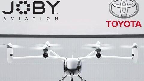 Thumb lietajuci taxik elektricke lietadlo toyota