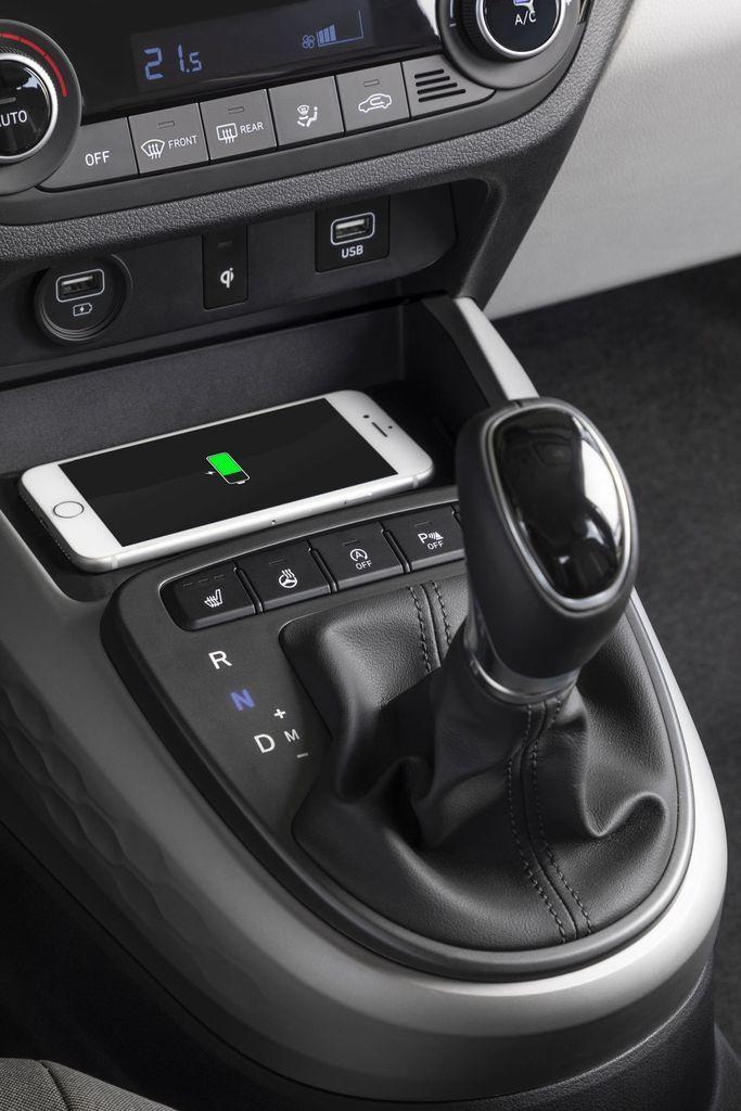 Content hyundai i10 2020 cennik autozurnal 30