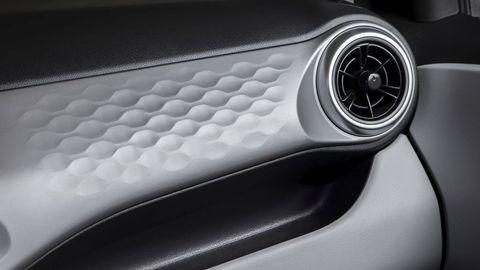 Thumb hyundai i10 2020 cennik autozurnal 31