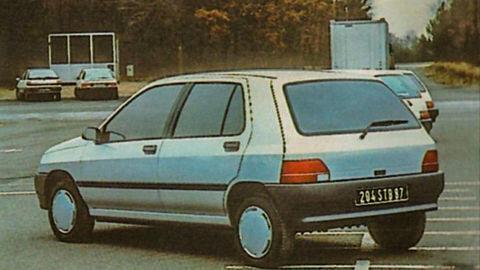 Thumb clio prototype9 837clio prototype9