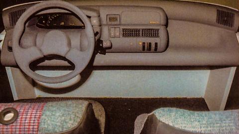 Thumb clio prototype14 841clio prototype14