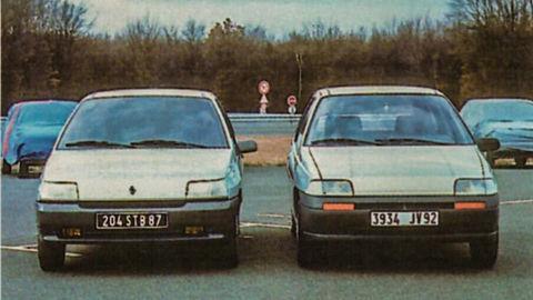 Thumb clio prototype15 842clio prototype15