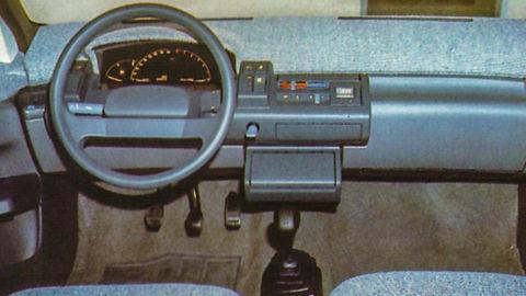 Thumb clio prototype18 845clio prototype18