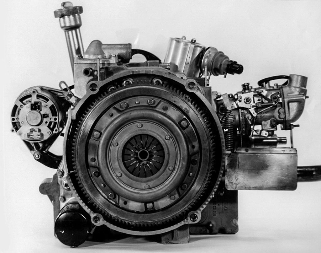 Content moteur 930moteur