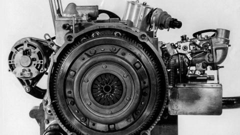 Thumb moteur 930moteur