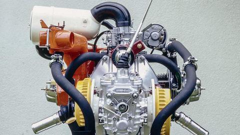 Thumb moteur flat twin m35 1970 931moteur flat twin m35 1970