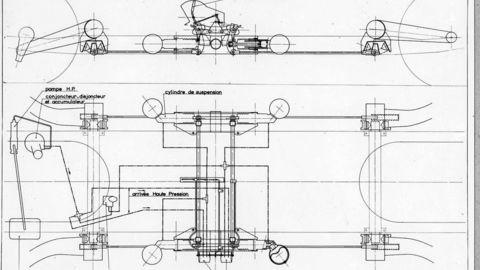 Thumb schema moteur rotatif m35 2 934schema moteur rotatif m35 2