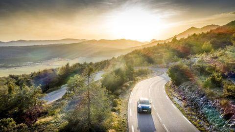Thumb ford puma 2020 prva jazda st line.com 10