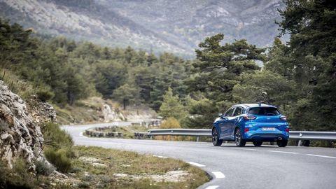 Thumb ford puma 2020 prva jazda st line.com 34